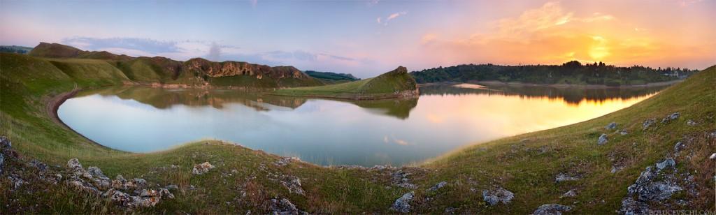 пейзаж, фотография, fotograf, Moldova, Peizaje, natura
