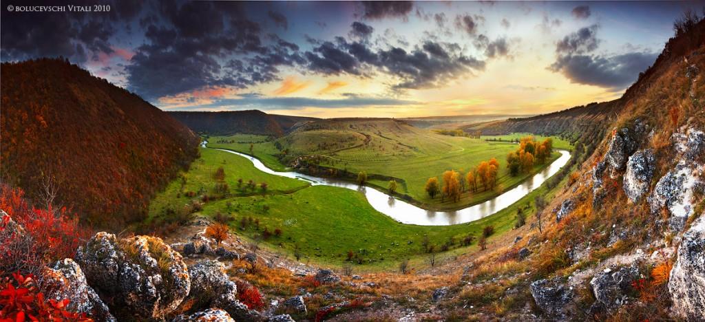 пейзаж, Молдова, фотограф, обучение, уроки
