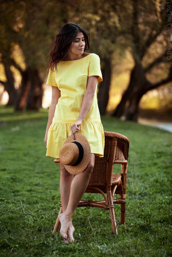 Портрет, Молдова, фотограф