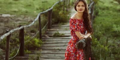 photographer, Moldova