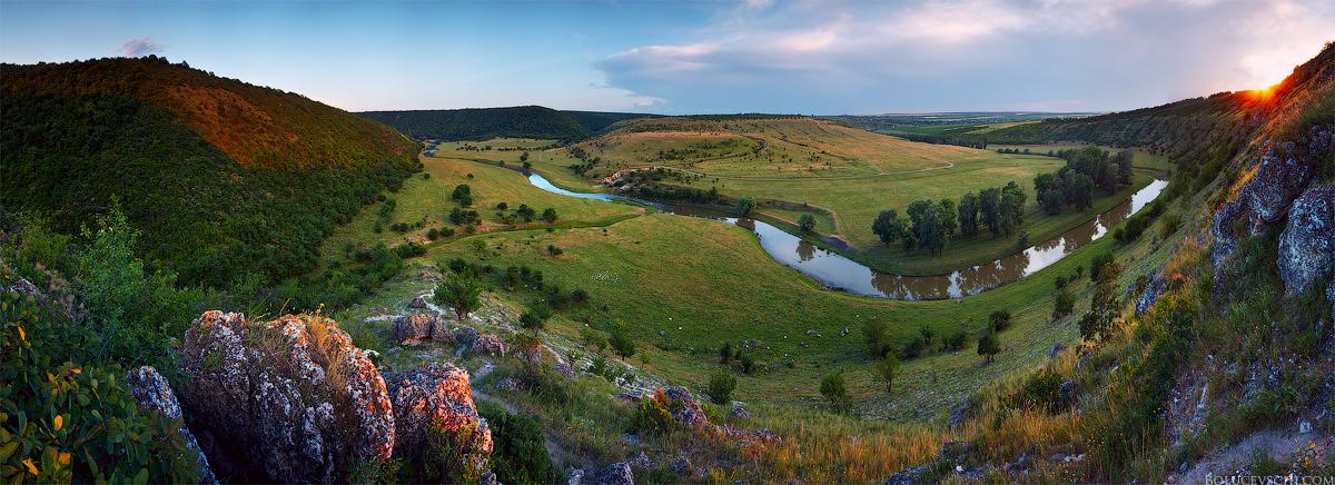 пейзаж, отдых, туризм, фотограф, фотографии, Молдова