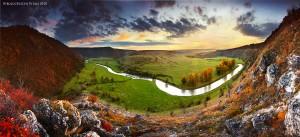Autumn_Moldova_Orhei