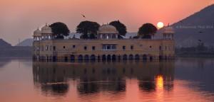 10_Water_Palace