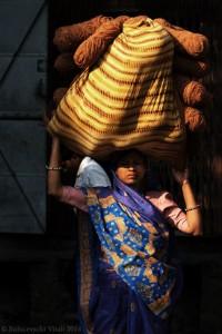 9_Jaipur