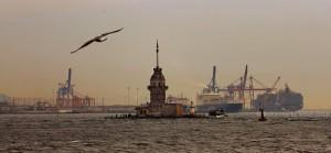 Istanbul_8